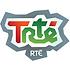 TRTE.png