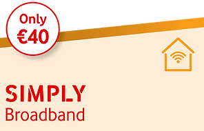Vodafone simply broadband €40 pricing graphic.png