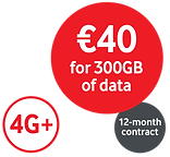 Vodafone 4G mobile broadband price.png