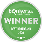 bonkers.ie best broadband winner badge 2020.png