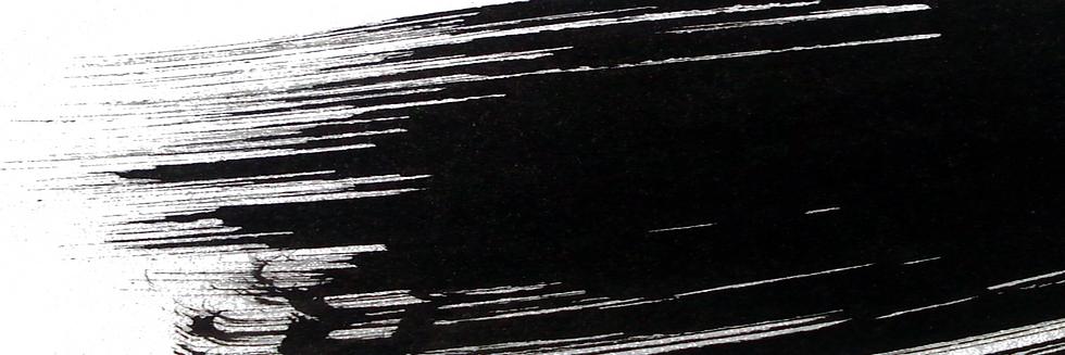 Black-Friday-web-Banner.png