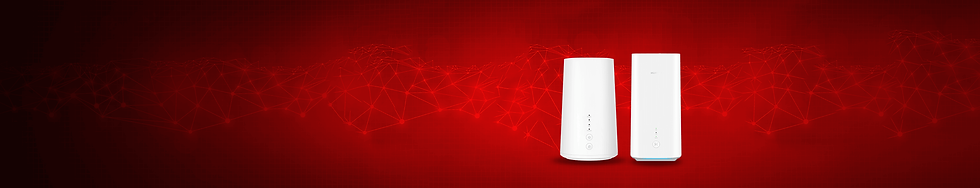 Vodafone gigacube 4G mobile broadband on red background.png