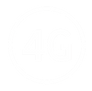 white 4g icon.png