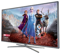 TV-frozen2.png