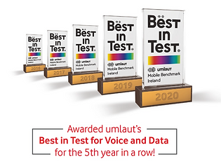 Umlaut best in test award 2020 graphic.png
