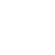 RED-Plus.png