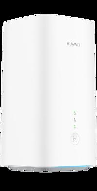 Vodafone 4G mobile broadband gigicube