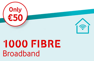 Vodafone 1000Mbps Fibre gigabit broadband pricing graphic.png