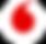 vodafone_logo-white-hi-res.png