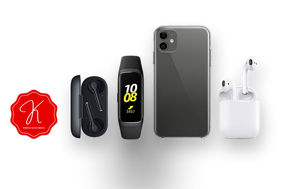 Mobile-accessories.png