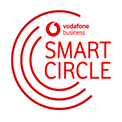 Vodafone business smart circle icon.png