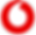 Red-logo-high-res.png