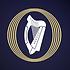 Seanad TV logo.png
