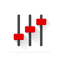red and white levels board icon.png