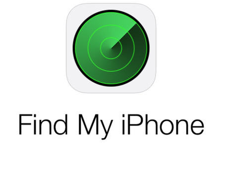 How To: Disable Find My iPhone