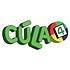 Cula4.png