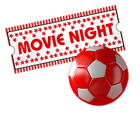 movie night ticket icon with red football.png