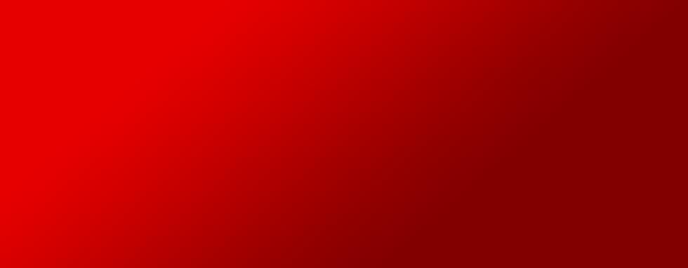 kelco-web-red-gradient-gb.png