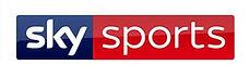 sky-sports-382x100px.jpg