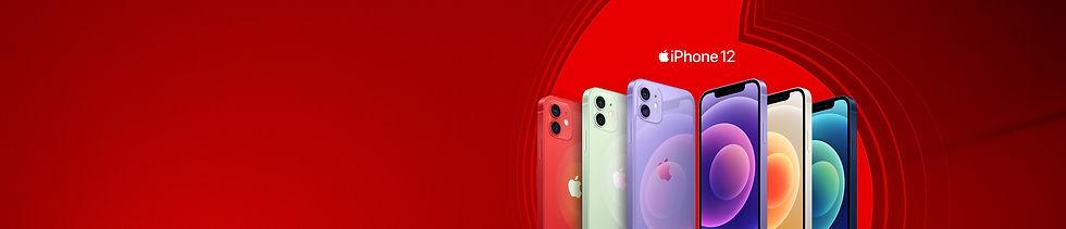 iphone-12-offer-hero-desktop.jpeg