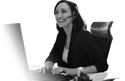 Call-centre.png