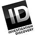 Disc Investigation logo.png