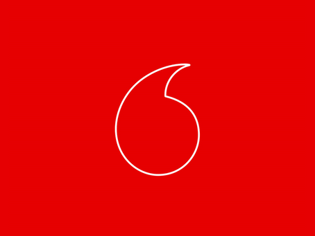 """How to: Set up """"My Vodafone"""" App"""