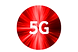 5G badge.png