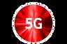 5G badge.png