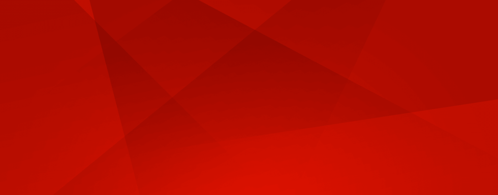 why-vodafone-light-red.png