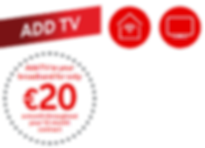 add-tv.png
