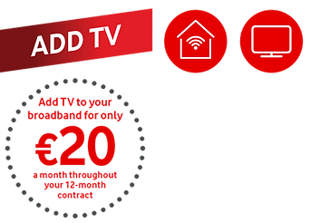 add tv to Vodafone Broadband graphic.png