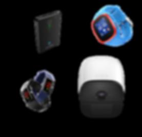IE-desktop-products.png.rendition.1984.1