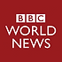BBC World News (HD) logo.png