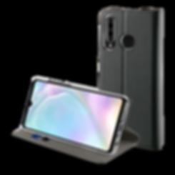 Muvit_Folio_Stand_Case_for_Huawei_P30_Li