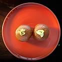 Yantra Gulab jamun