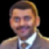Faris_El-Khider