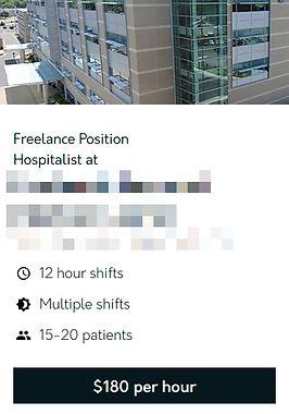 Hospitalist Ohio Image.jpg