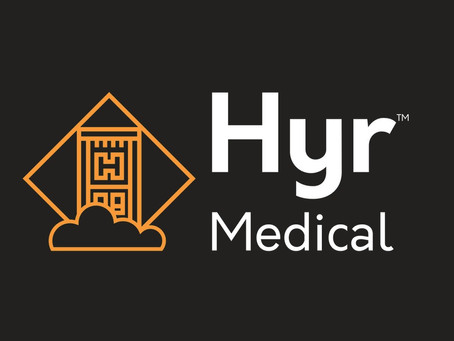 Hyr Medical Reduces Physician Rate Markup for Underserved Areas and Correctional Facilities