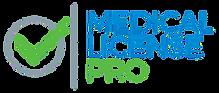 Med License Pro.png