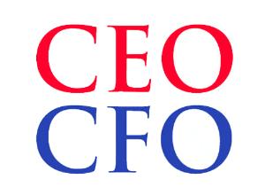 CEOCFO Magazine: Time is Money