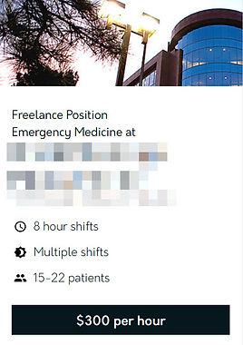 EM MS Image.jpg