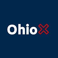 OhioX+W_B+Logo.png