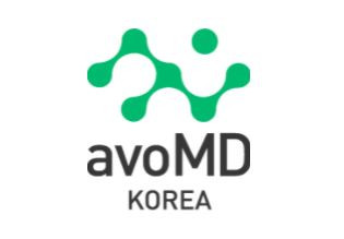 avoMD Formally Expands to South Korea with Opening of New Subsidiary