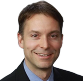 Jurgen Runschke