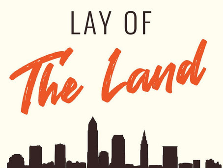 Podcast: Hyr's CEO on Lay of the Land