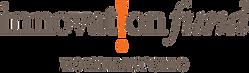 Innovation Fund Logo.png