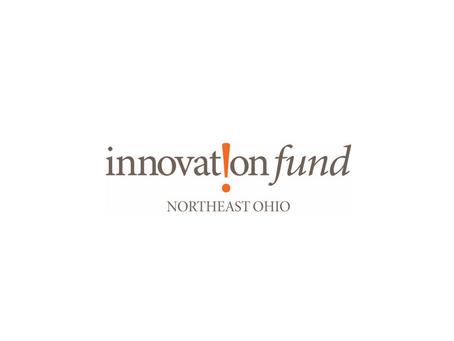 Northeast Ohio Innovation Fund Awards Hyr Medical $100,000