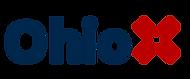 OhioX+Logo.png