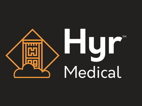 Hyr Strengthens Physician Staffing Model for Healthcare Employers with Certified Physician Network